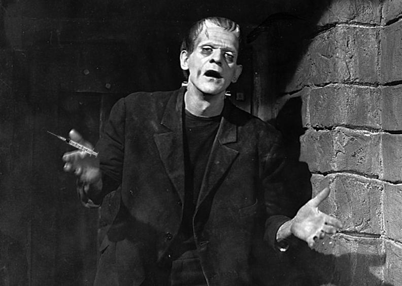 170116_FT_Frankenstein-Needle.jpg.CROP.promo-xlarge2