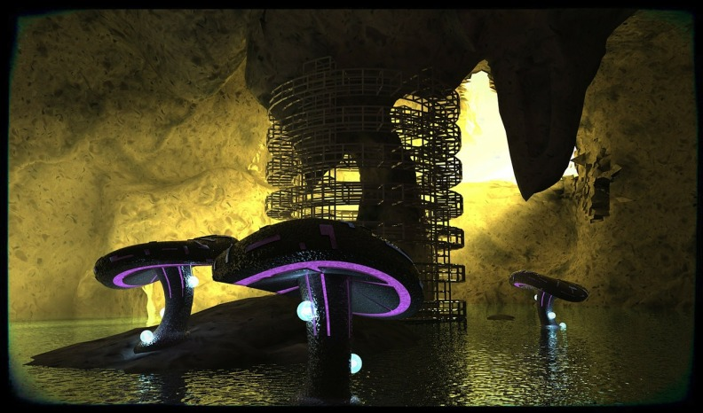 cave-114261_1280.jpg