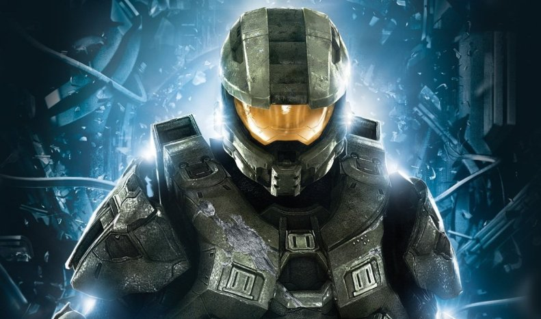 halo-5-guardians-xbox-one_172507